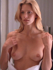 Hottest nude female movie stars — 3